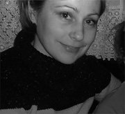 Sanela Covic - English to Croatian translator