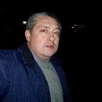 Sergei Leshchinsky - English to Russian translator