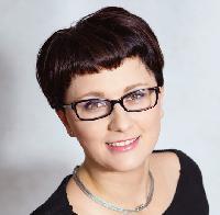 Aleksandra Lipowska - angielski > polski translator