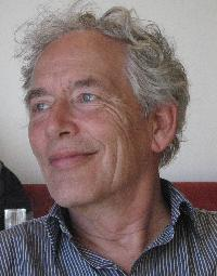 Henk Sanderson - German to Dutch translator