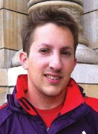 Paul Brienza - italiano a inglés translator