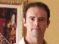 Antonio Luis Louvrex - francés a español translator