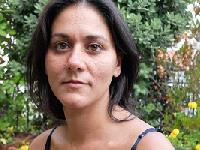 Valeria Uva - Spanish al Italian translator