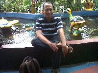 razor32 - indonezyjski > angielski translator
