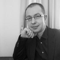 Gytis Tereikis - English to Lithuanian translator