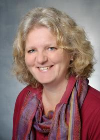 Karin Vreeburg - English to Dutch translator