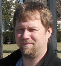Per Riise - English to Norwegian translator