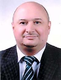 AA1961 - ruso a inglés translator