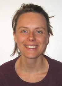 Charlotte Brolin - English to Swedish translator