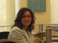 Carol55555 - inglés a árabe translator