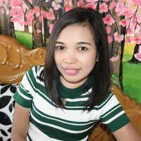 Mavel Morilla - English to Tagalog translator