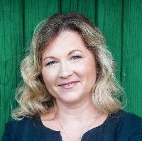 Markéta D.