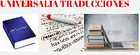 ISABEL SANLLEHI - English to Spanish translator