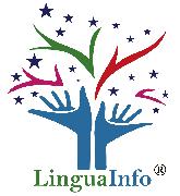 LinguaInfo Services Pvt. Ltd. logo