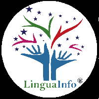 Linguainfo Team - Armenian a English translator