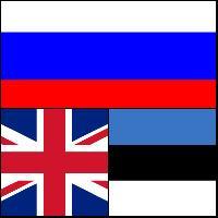 aleksandra_j - angielski > rosyjski translator