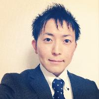 Takeshi MIYAHARA - English to Japanese translator