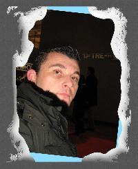 NICOLAE CIPRIAN BERCHISAN - italiano a inglés translator