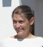 Daria Zandomeneghi Forth - inglés a italiano translator