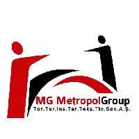 metropol-trans. - English to Turkish translator