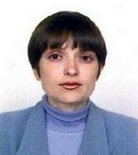 Anna_Furman - angielski > rosyjski translator