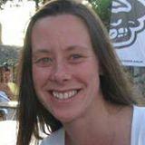 Tabitha Davies - sueco a inglés translator