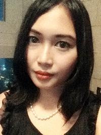 EzLiiva - English to Malay translator