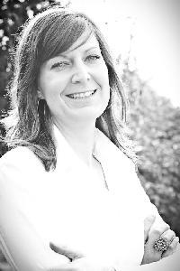 Stephanie Lohner - inglés a alemán translator