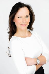 Karolina Berdycka - polaco a alemán translator