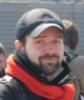 Shemet - inglés a ucraniano translator