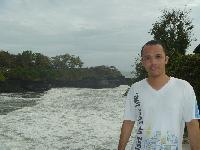 Khairul Amri - angielski > indonezyjski translator