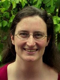 Elinor Tester - francés a inglés translator