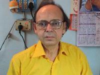 kalyan02sanyal - Bengali to English translator