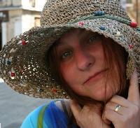 novackova - checo a inglés translator