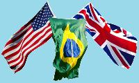 Dasher - portugalski > angielski translator