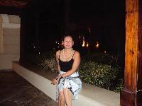 Maria Williams - angielski > rosyjski translator