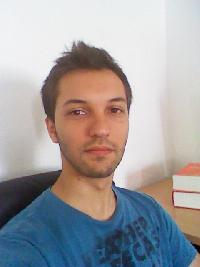 Márcio Clemente - English to Portuguese translator