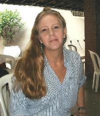 Annette Dam - portugués a inglés translator