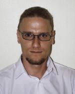 Andrej Nagy - inglés a eslovaco translator