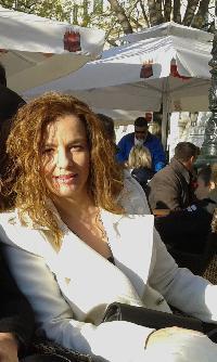 Anastasianatasa - angielski > grecki translator