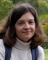 Tatiana37 - angielski > rosyjski translator