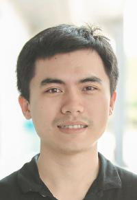 Châu Nguyễn's ProZ.com profile photo