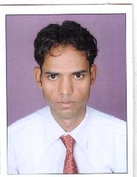 hariramsaini17 - inglés a hindi translator
