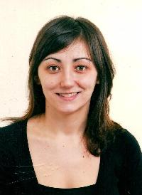 Sandra Cancio - English to Spanish translator