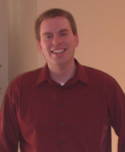 Christopher Showers - español a inglés translator