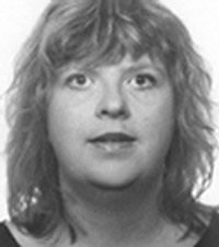 KatarinaE - angielski > szwedzki translator