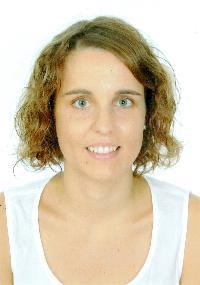 Antònia Serra - English to Catalan translator