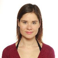 TerezaPultarova - checo a inglés translator