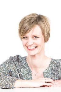 Kristin Høgsve-Mouton - English to Norwegian translator