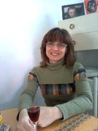 jankejechova - inglés a eslovaco translator